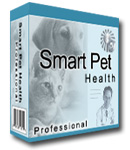 Smart Pet Health Professional Download